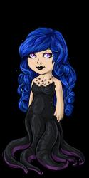 User Avatar: 106