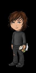 User Avatar: 109034