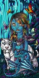 User Avatar: 117588