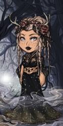 User Avatar: 142707