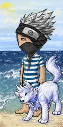 User Avatar: 148397