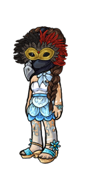 User Avatar: 148870
