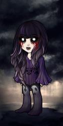 User Avatar: 150305