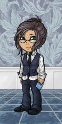 User Avatar: 150891