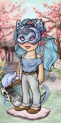 User Avatar: 158