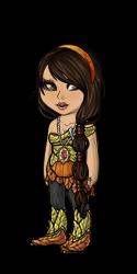 User Avatar: 184221