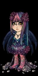 User Avatar: 19098