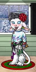 User Avatar: 200449