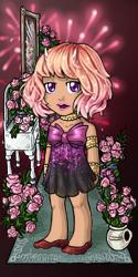 User Avatar: 213425