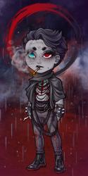 User Avatar: 216026