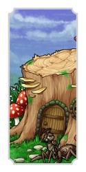 User Avatar: 248894