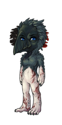 User Avatar: 252961