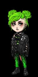 User Avatar: 253164