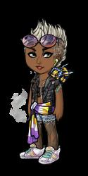 User Avatar: 253512