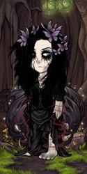 User Avatar: 260366