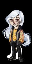 User Avatar: 275063