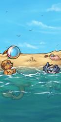 User Avatar: 275424
