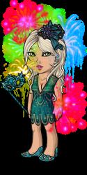 User Avatar: 277532