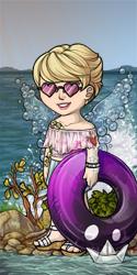User Avatar: 295190