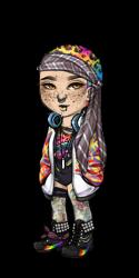User Avatar: 302573