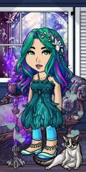 User Avatar: 308592