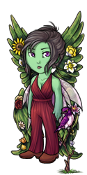 User Avatar: 309492