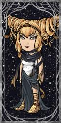 User Avatar: 310966