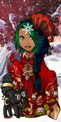 User Avatar: 312150