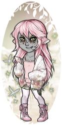 User Avatar: 318685