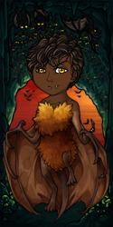 User Avatar: 324067