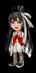User Avatar: 333282