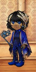 User Avatar: 339355