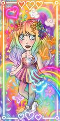 User Avatar: 348636