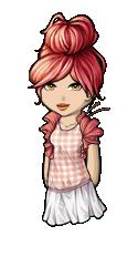 User Avatar: 349068
