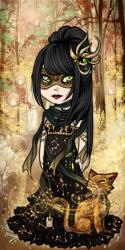 User Avatar: 351658