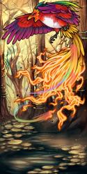 User Avatar: 352025