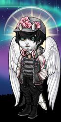 User Avatar: 363773