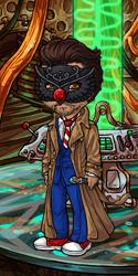 User Avatar: 368410
