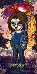 User Avatar: 371120