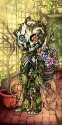 User Avatar: 372528