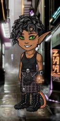 User Avatar: 381446