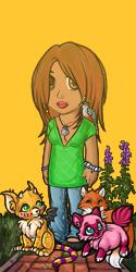 User Avatar: 386055