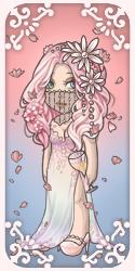 User Avatar: 398589