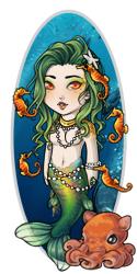 User Avatar: 400449