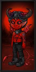 User Avatar: 403381