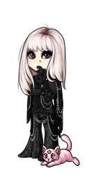 User Avatar: 404933