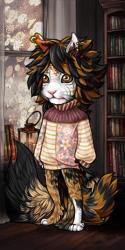 User Avatar: 411102