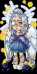 User Avatar: 413914