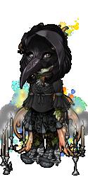 User Avatar: 415081