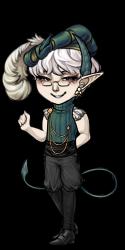 User Avatar: 423485
